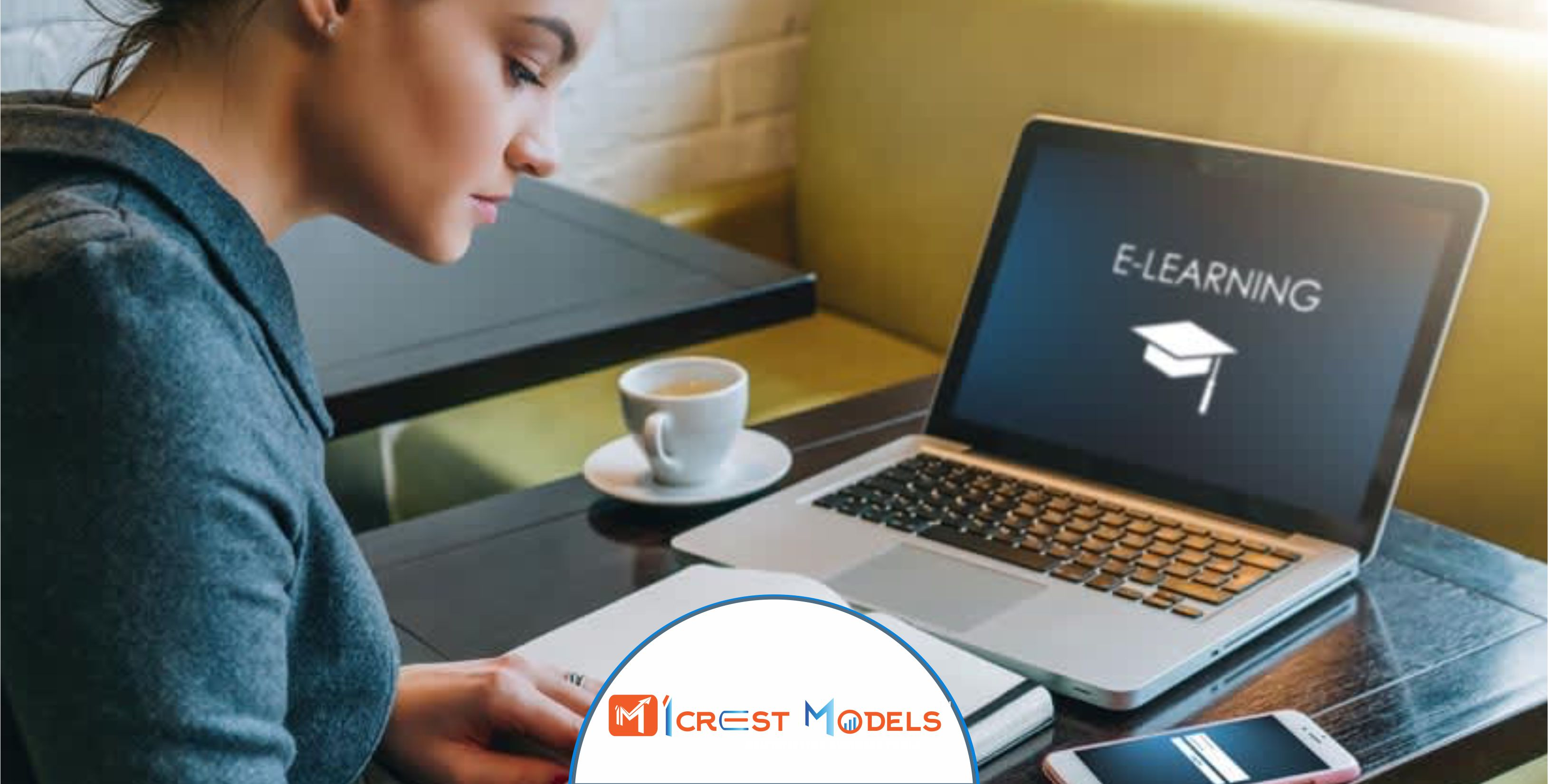 E- Learning as Business