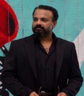 Vishal Kodikal