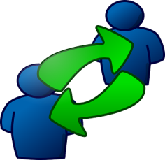Lending Business or p2p Lender Participant Startup Financial Model
