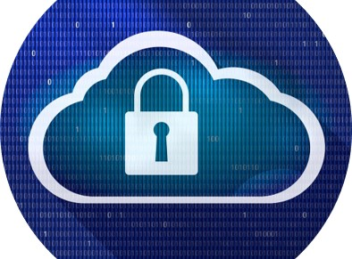 SaaS Startup Model: Security Monitoring and Installation Biz