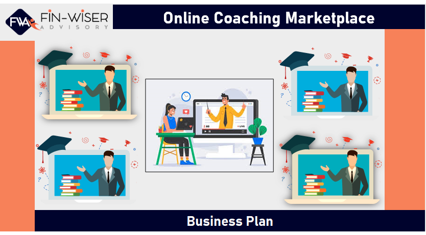 Online Coaching Market Place