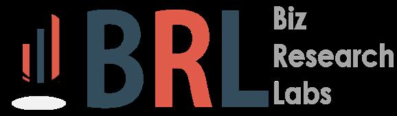 BRL Global