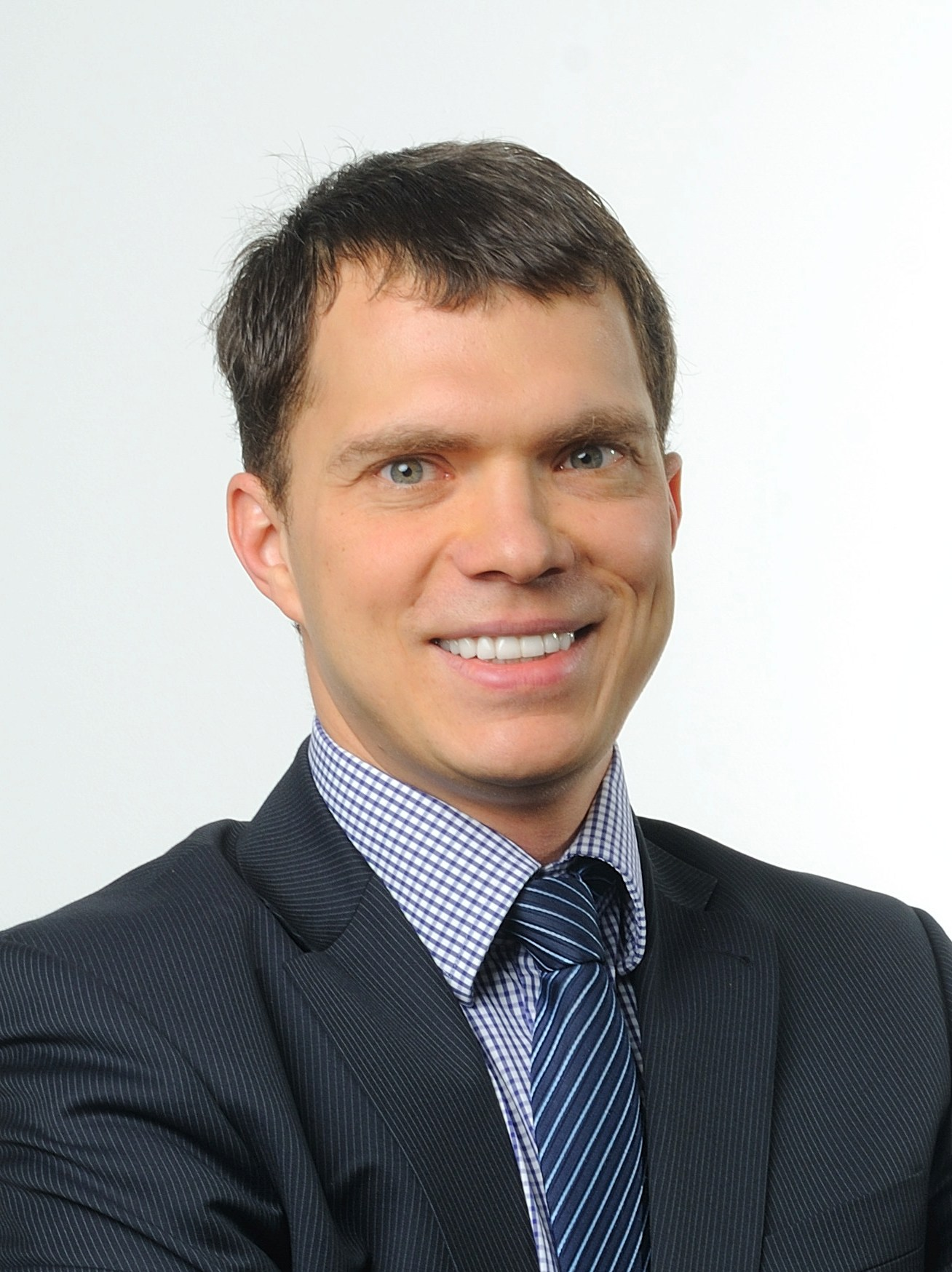 Andrei Okhlopkov