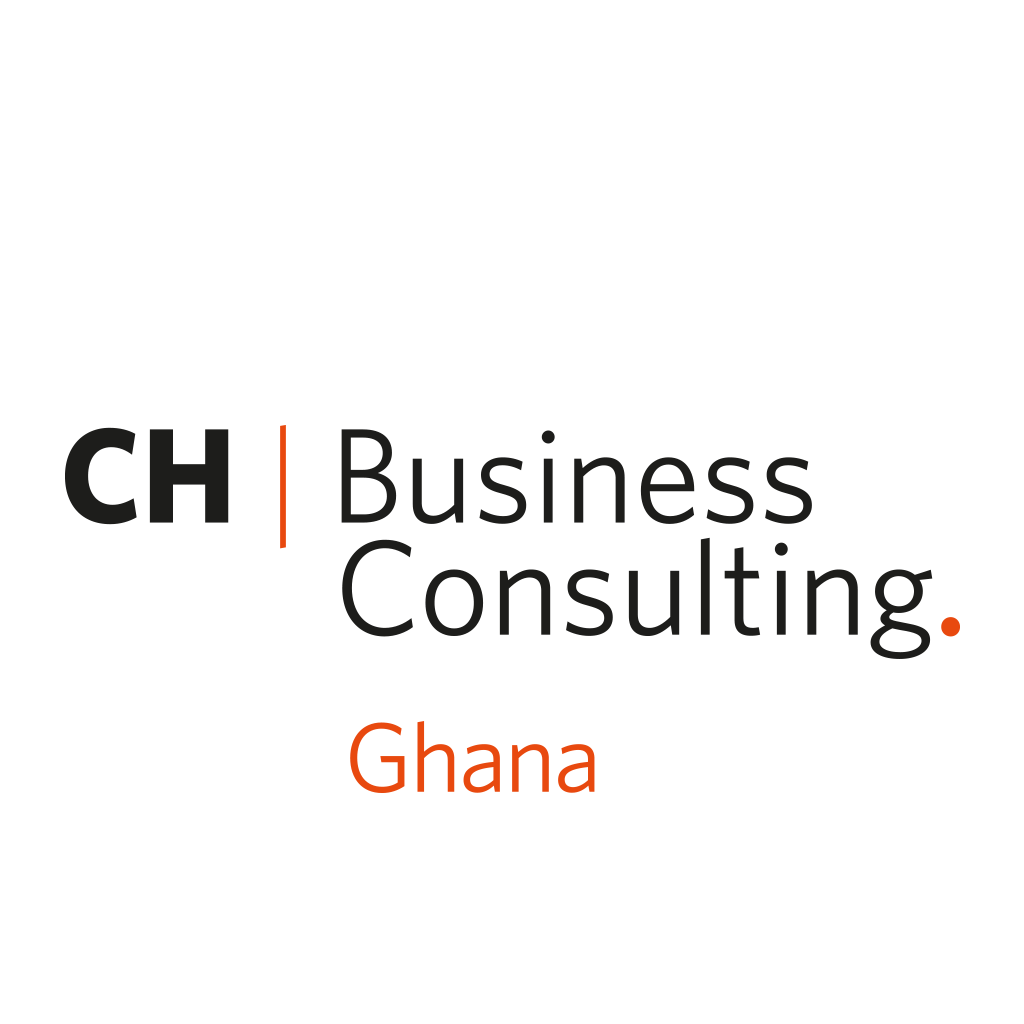 CH Business Consulting Ghana