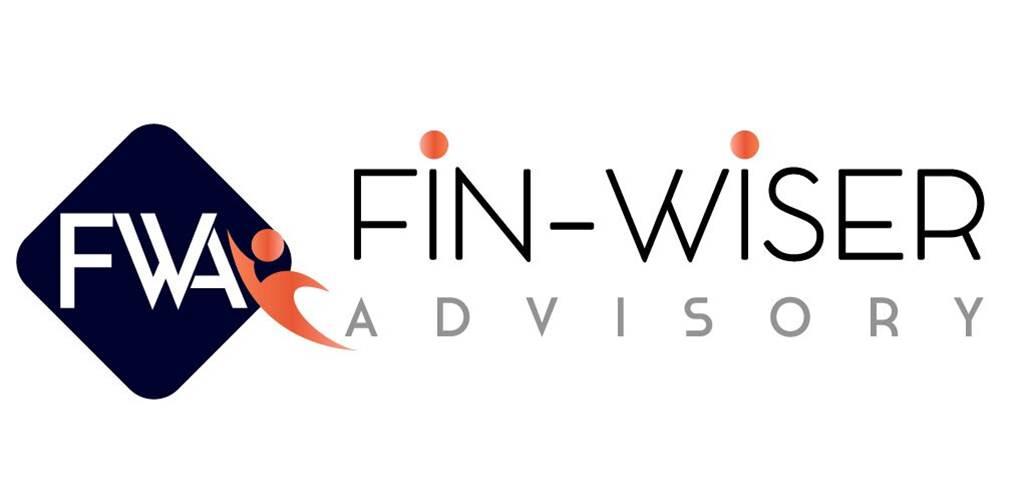 Fin-wiser Advisory