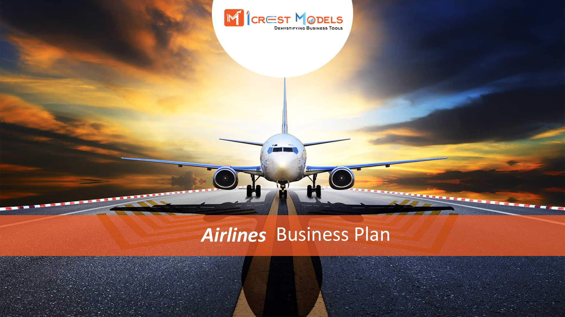 Airline business plan application essay financial aid